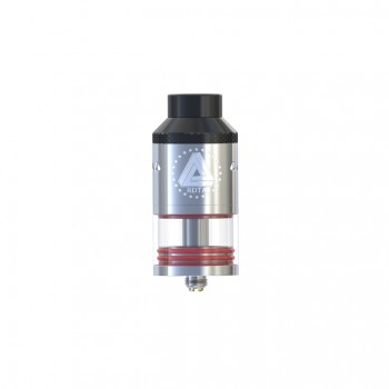 Smok TF-RDTA 5ml tank