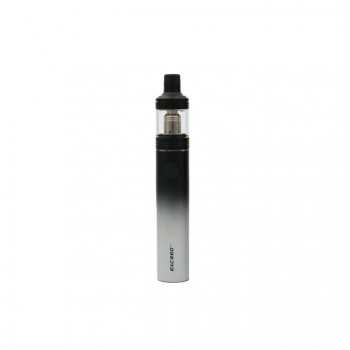 Cloupor ClouTank M4 Starter Kit Only for Dry Herb Atomizer- black