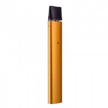 Kamry X Pod Kit 280mAh - Gold
