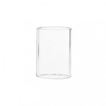 kagner toptank mini glass tube
