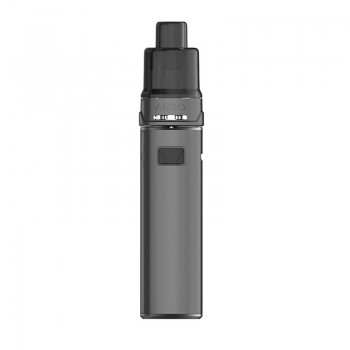 Kanger Auro Kit Black
