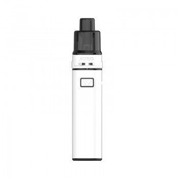 Kanger Auro Kit White
