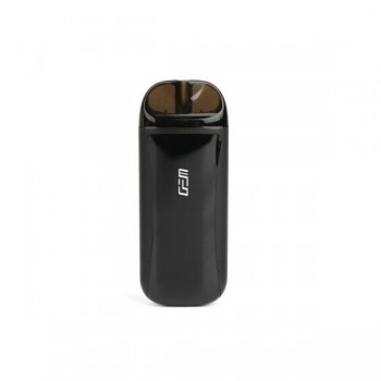 Kanger GEM Pod Kit Black
