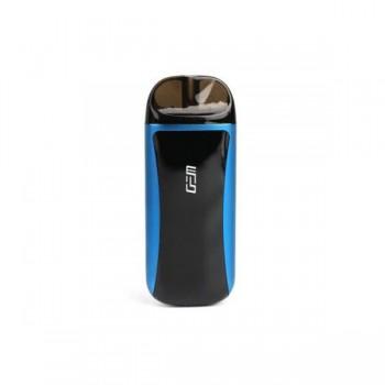 Kanger GEM Pod Kit Blue