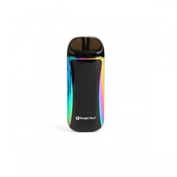 Kanger GEM Pod Kit Rainbow