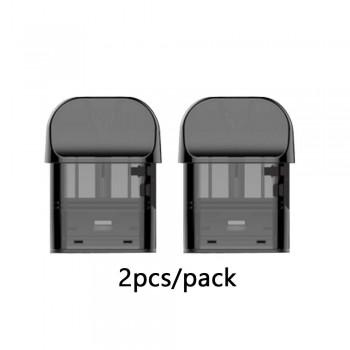 Kanger RAILIT RL1 Pod Cartridge 2pcs