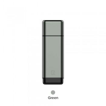 Kanger RAILIT RL1 Pod Kit Green