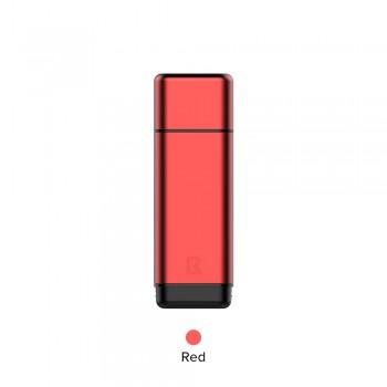 Kanger RAILIT RL1 Pod Kit Red