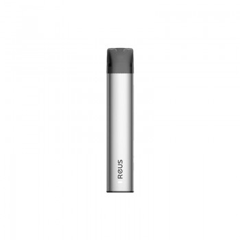 Kanger Reus Pod Kit Gray