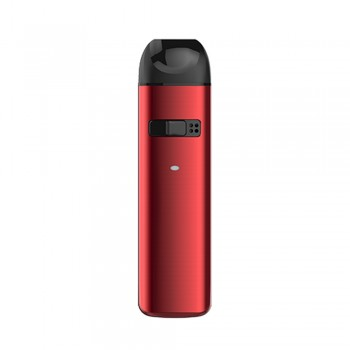 Kanger SUPO Pod Kit-Red