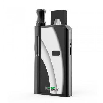 Kangvape 420-2IN1 Mod