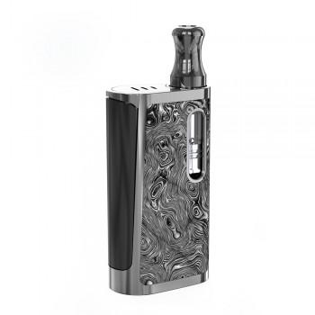 Kangvape Klasik V2 Kit - Gun Metal