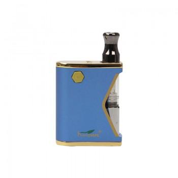 Kangvape Mini K Box Kit - Blue