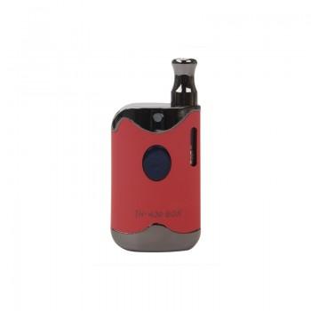 Kangvape TH-420 Box Kit - Red