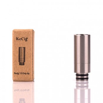 Eleaf iWũ Cartridge