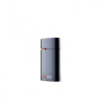 -Joyetech eGrip OLED Starter VW Kit with EU Plug 20w 1500mah-Magic Blue