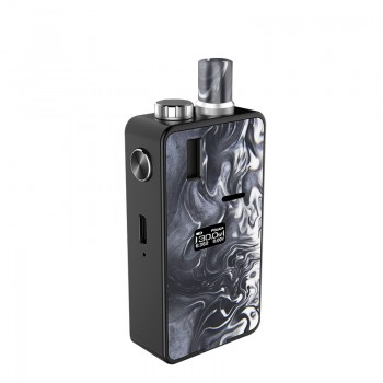 Hugo Vapor Kylin 30W Pod Mod Kit