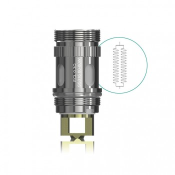 SMOK TFV8 Replacement pyrex glass tube