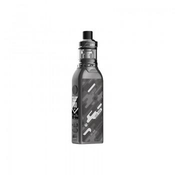 Lost Vape BTB 100W Starter Kit Black Camo