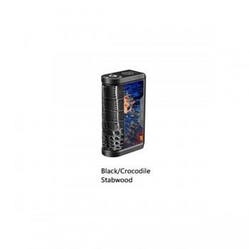 Lost Vape Centaurus DNA250C Mod