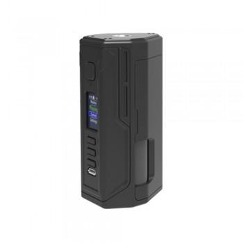 Wismec Sinuous Solo Battery