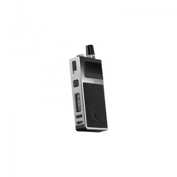 Lost Vape Q-ULTRA Kit Leather Black