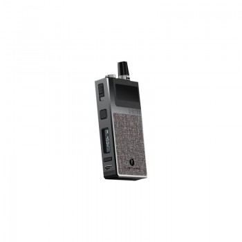 Lost Vape Q-ULTRA Kit Linen Grey