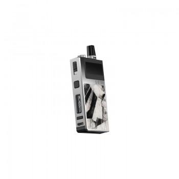 Lost Vape Q-ULTRA Kit Marble White
