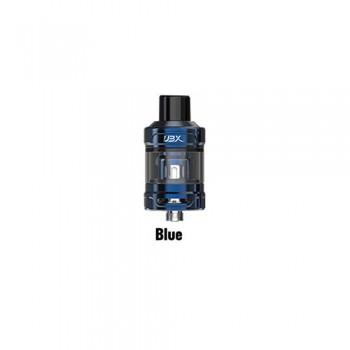 Lost Vape Ultra Boost X Tank Blue