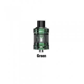 Lost Vape Ultra Boost X Tank Green