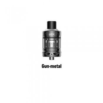 Lost Vape Ultra Boost X Tank Gun-metal