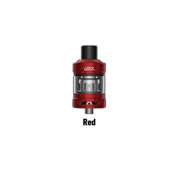 Lost Vape Ultra Boost X Tank Red