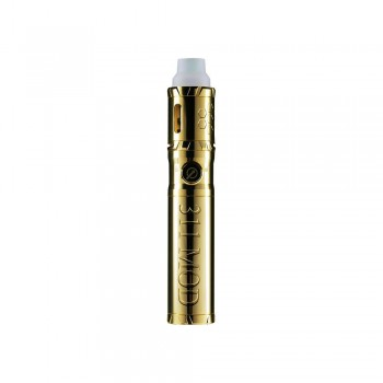 LTQ Vapor 311 Vape Kit - Gold