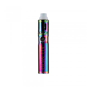 LTQ Vapor 311 Vape Kit - Rainbow