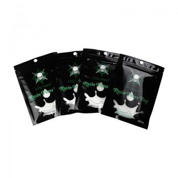 LTQ Vapor Rosin Press Bag 5pcs/pack - 36μm 3*5