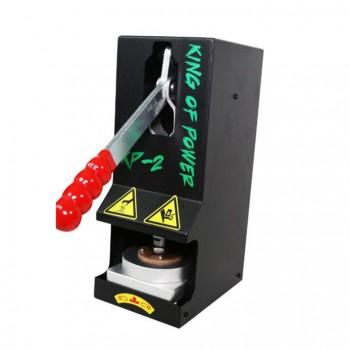 LTQ Vapor Rosin Press Machine KP-1