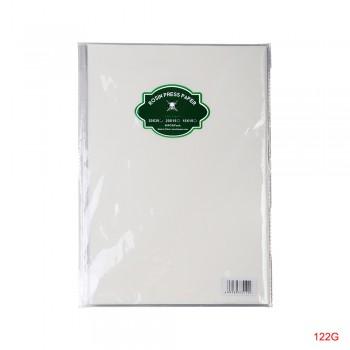 LTQ Vapor Rosin Press Paper 50pcs