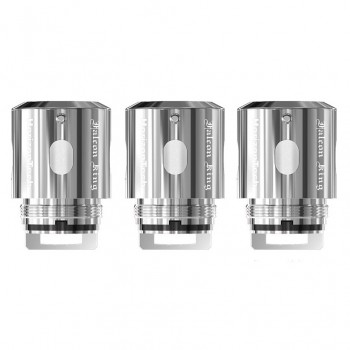 Horizon Falcon King M-Dual Mesh Coil 0.38ohm