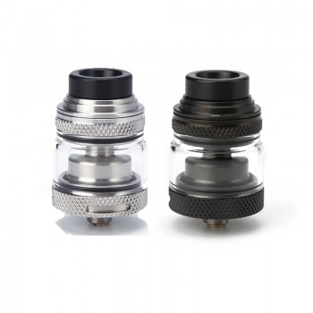 Mad Hatter RTA Full colors