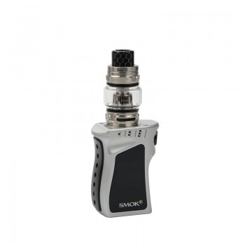 Innokin Kroma SlipStream 75W
