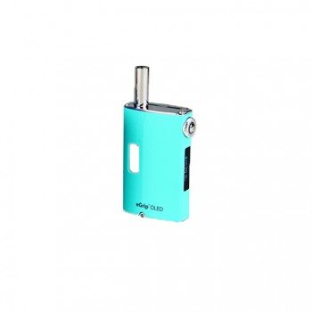 Joyetech Cubis Pro Mini Atomizer 2.0ml