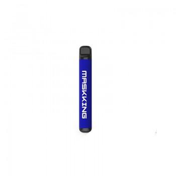 LG 18650HG2 3.6V Rechargeable Li-ion Batteries