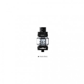 Smok Helmet-CLP Fused Clapton Dual Core Replacement Coil