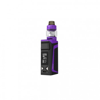 Aspire Triton Mini 2.0ml Atomizer 510 Thread Adjustable Airflow Control Top Liquid Filling-Silver
