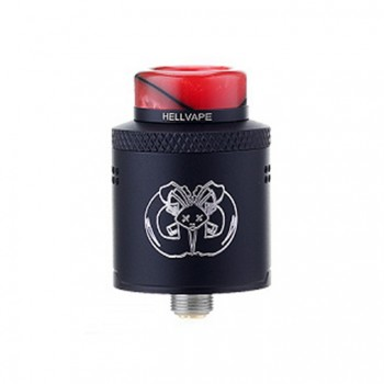 Horizon Falcon King Sub Ohm Tank