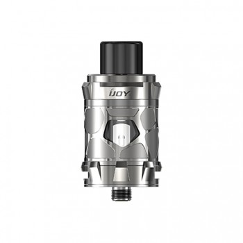 8 colors for Advken Manta RTA Resin Version