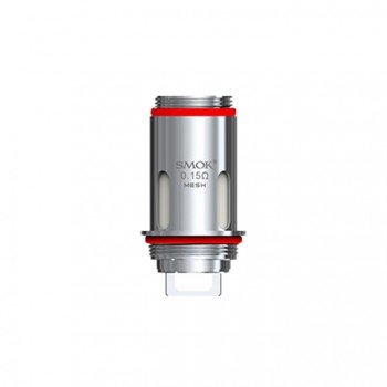 Kanger Ceramice Replacement Coil Head
