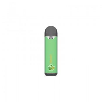 MIOSOLO MIO SOLO Kit Green