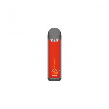 MIOSOLO MIO SOLO Kit Red