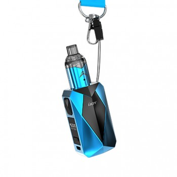 Vaporesso Revenger Mini Kit